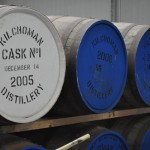 whisky barrell_400x400