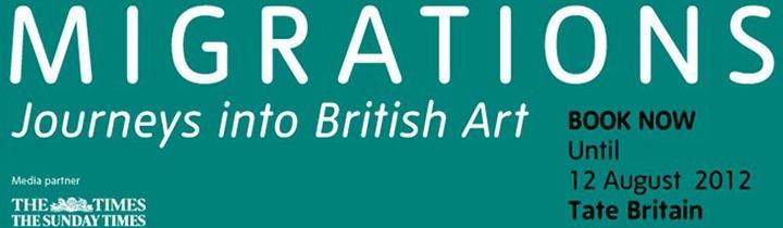 Migrations_banner