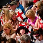 St George&#039;s Day
