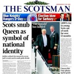 The Scotsman coverage