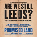 Are we still Leeds Flyer