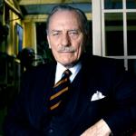 Enoch Powell 400