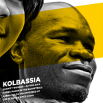 Kolbassia for Refugee Week