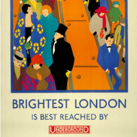 Photo: London Transport Museum