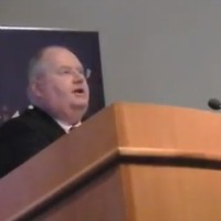 ericpickles200x200