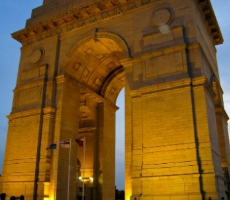 Menin Gate (secondary)