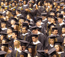 rsz_1rsz_college_graduate_students