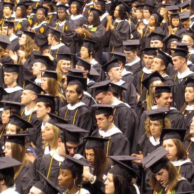 rsz_college_graduate_students