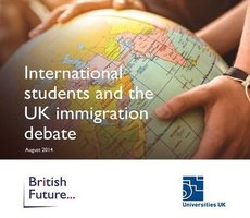 Intl Students UUK report front page jpeg 230x200