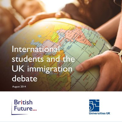 Intl Students UUK report front page jpeg 400x400