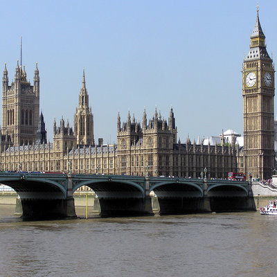 Parliament [Wikimedia Commons_Arpingstone] 400x400