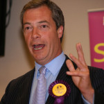 Nigel Farage [Flickr_Euro Realist Newsletter] 400x400