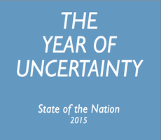 State of the Nation 2015