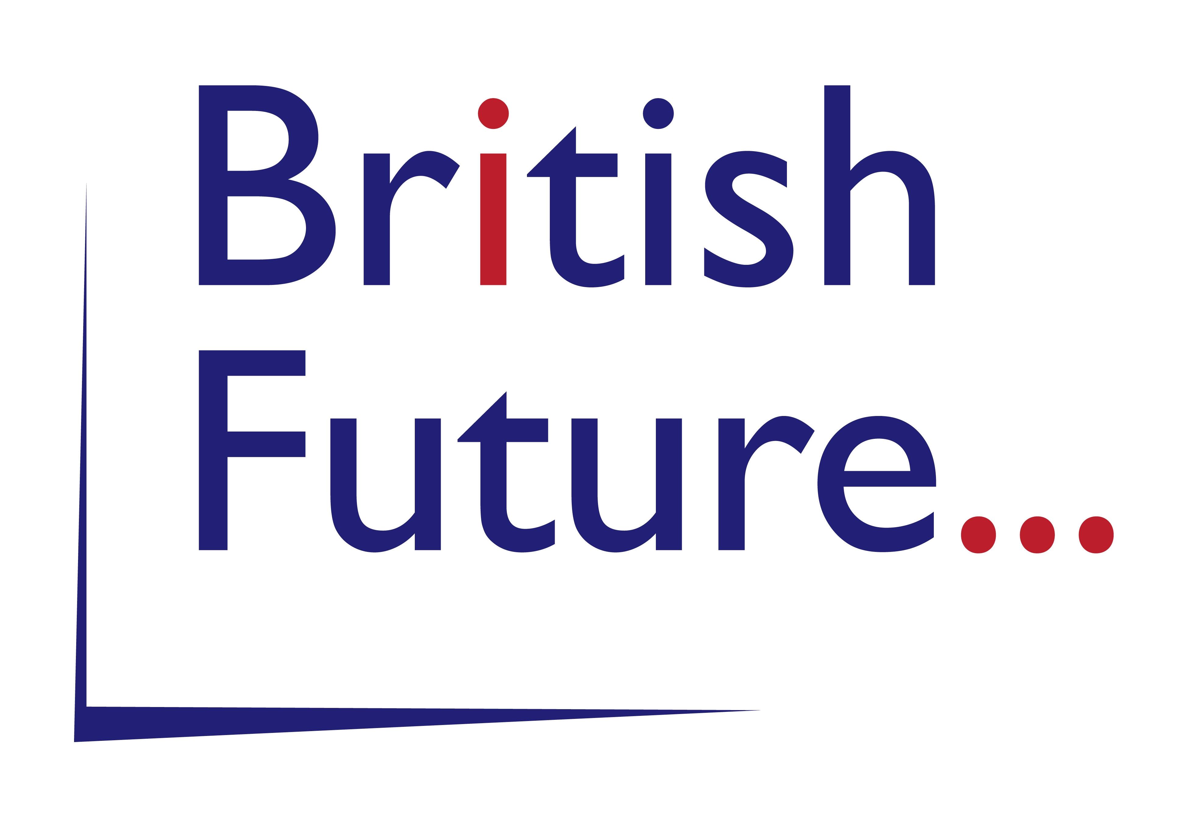 BRF-logo-RGB[1]