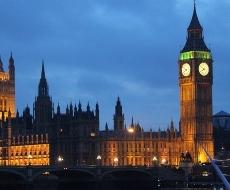 Parliament (230x190)