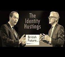 Identity hustings_230x200
