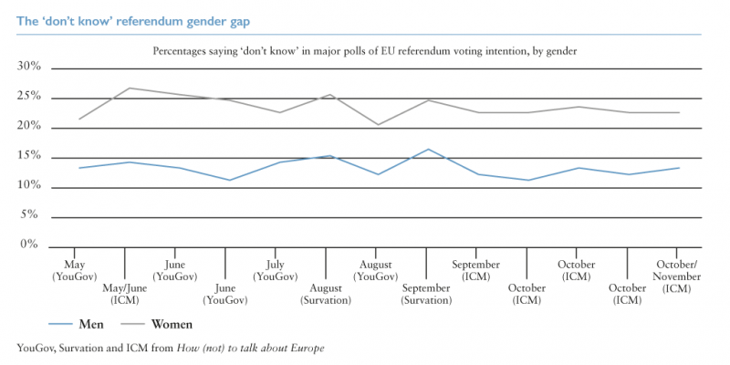 BRFJ3896_EU_Report_Figure3