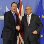 Cameron Juncker