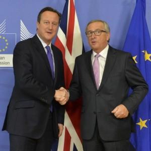 Cameron Juncker200