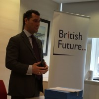 Steven Woolfe speech.26.1