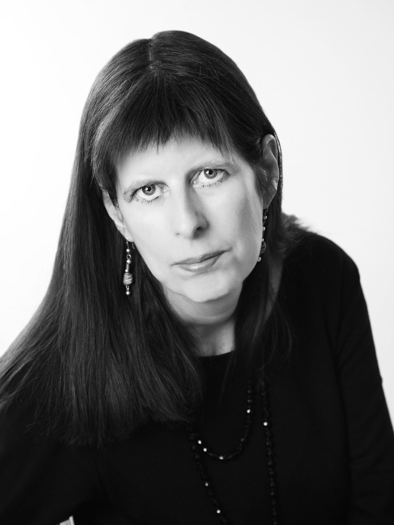 Jill-Rutter (2)