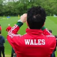 Wales footy pic 2