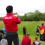 Wales pic footy