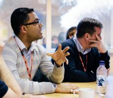 british-future-eltham-discussion