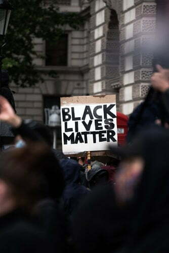 Black Lives Matter protests spark need for quicker equality action
