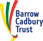 The Barrow Cadbury Trust