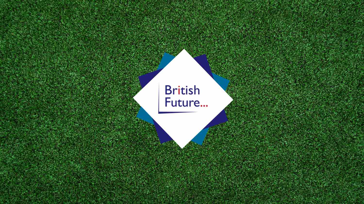VIDEO: Find out more about British Future