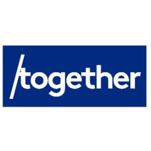 /Together