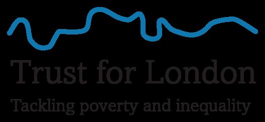 Trust for London