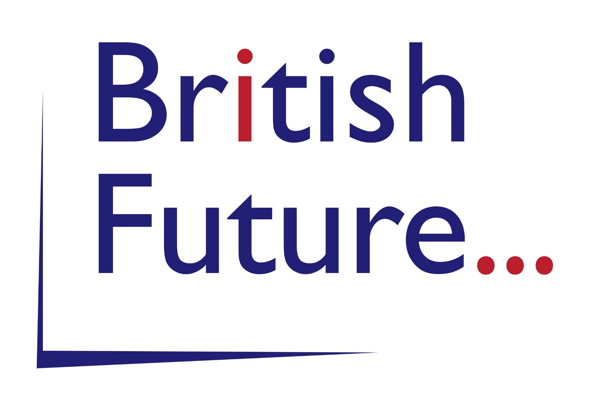 British Future in the Media