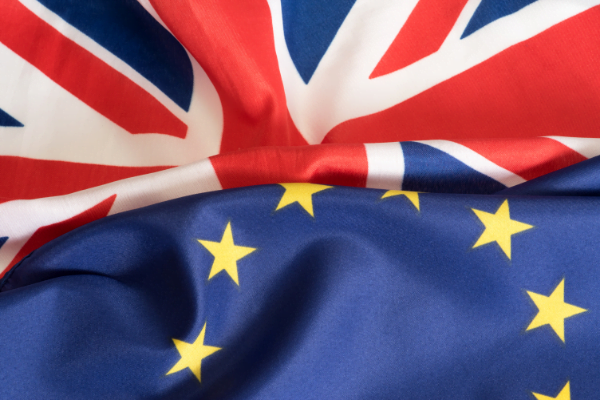 Is Brexit Britain pro-immigration and what does it mean for business?