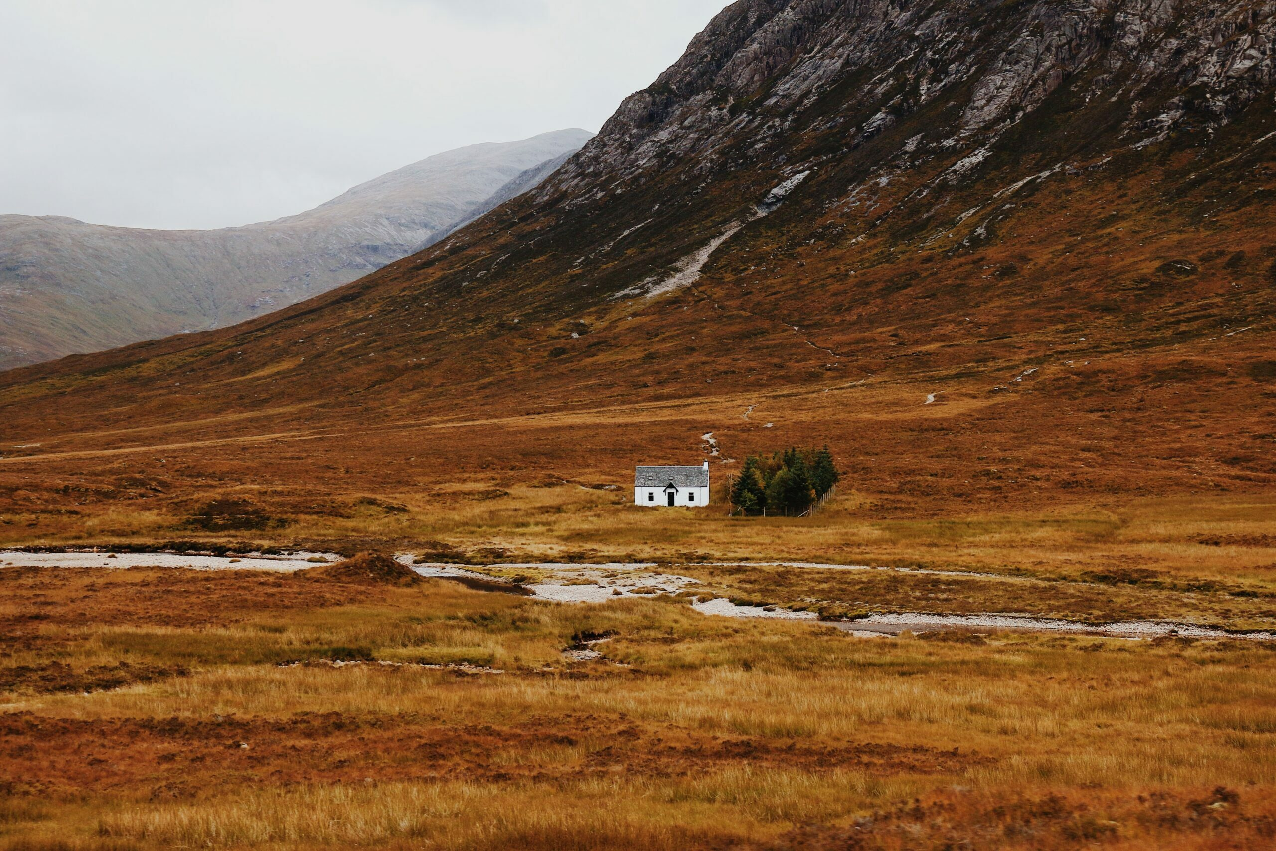 Talk/together in Scotland: independence, sectarianism and rural isolation