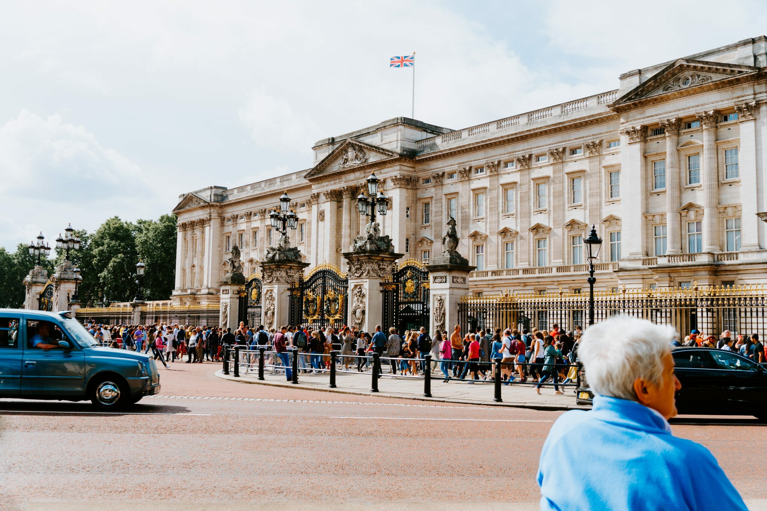 Royals' interview alleging racism reveals ongoing challenges for British monarchy, say commentators