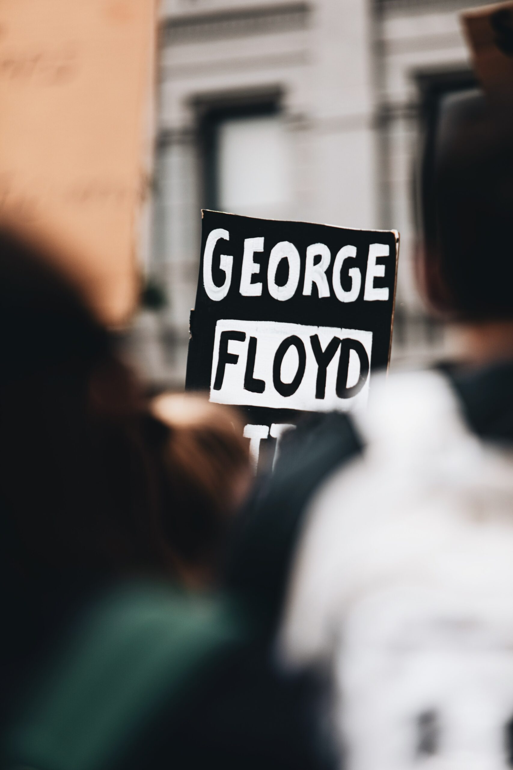 What Britain can learn from George Floyd's verdict