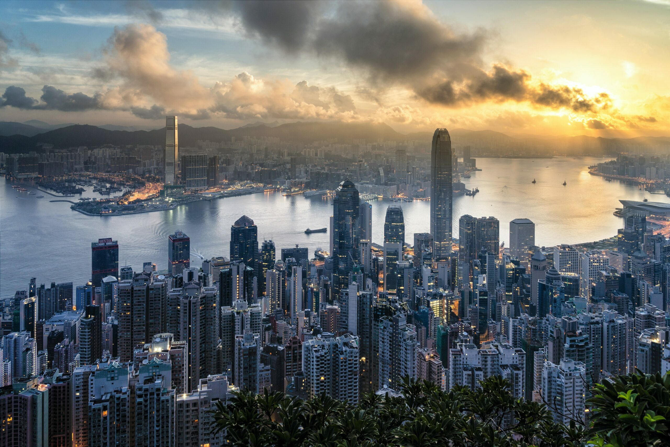 Hong Kong, migration and integration: Is the UK a welcoming place?