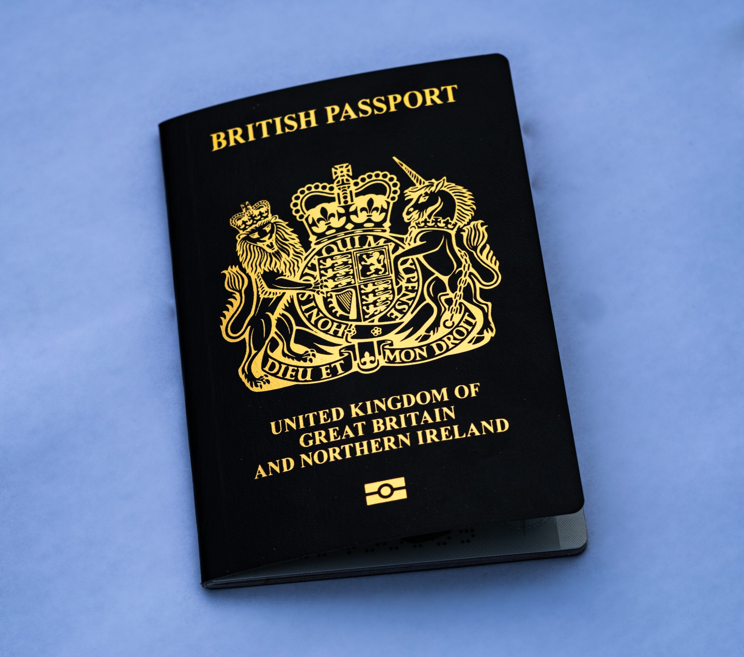 North Lincolnshire's Drop in Citizenship Ceremonies